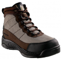 Korkers Cross Current Multi Sole Wading Boots