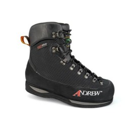 Andrew Creek Wading Boots