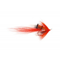 VFly Ally's Shrimp Red
