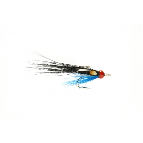 VFly Micro Arndilly Fancy Salmon Treble