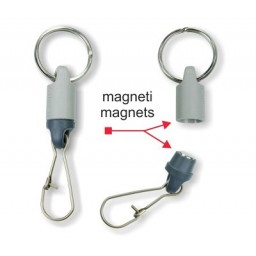 Stonfo Mini Magnetic Retainer