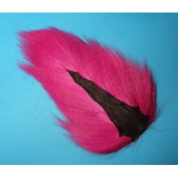 VFly Whole Bucktails