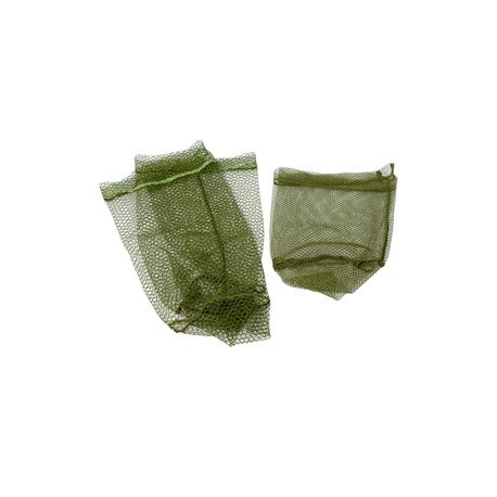 Snowbee Replacement Rubber-Mesh Nets