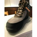 Korkers Outfitter Multi Sole Wading Boots