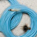 Bermuda 2 Tone Floating Fly Line