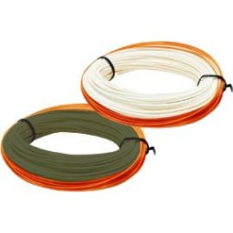 Snowbee Presstige Switch Fly Lines
