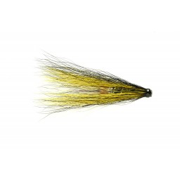 VFly Black And Yellow