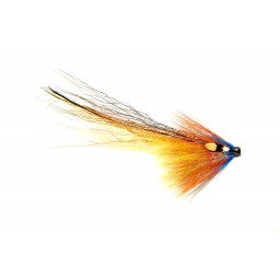 VFly Kinermony Pot Bellied Pig