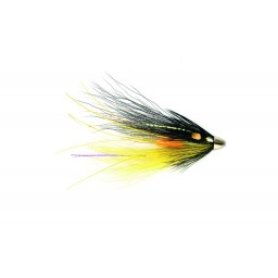 VFly Feeler Black And Yellow