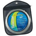 Seaguar Premiere Big Game Fluorocarbon